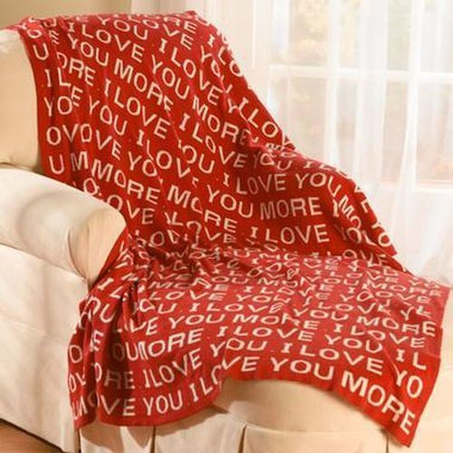 skymall-i-love-you-more-throw-blanket