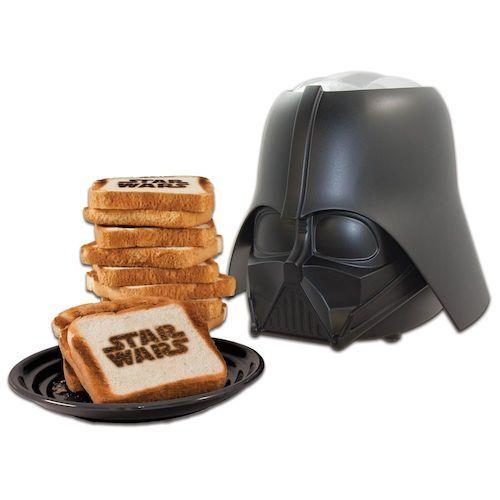 skymall-star-wars-darth-vader-toaster