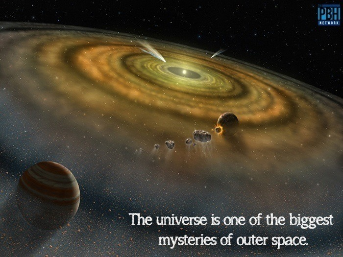 biggest-mysteries-of-outer-space