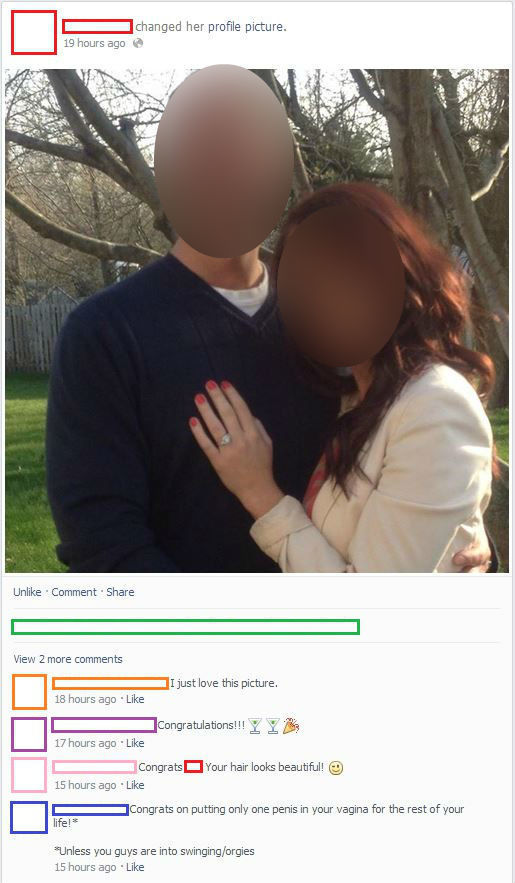CringePics Swinging