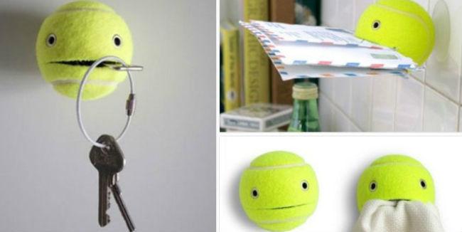 life-hack-tennis-ball