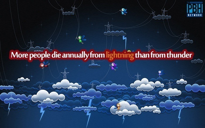 more-people-die-annually-from-lightning-than-from-thunder