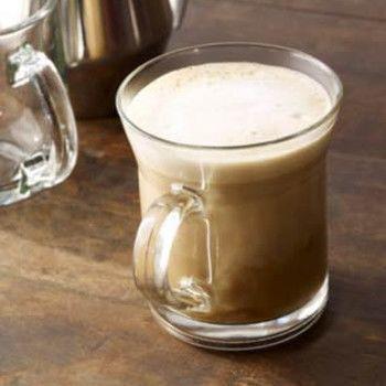 starbucks-caffe-misto