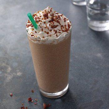 starbucks-caramel-brulee-frappuccino