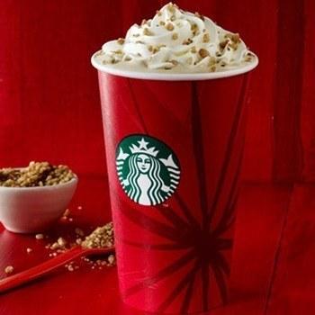 starbucks-chestnut-praline-latte