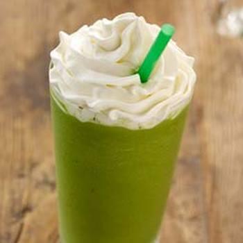 starbucks-green-tea-creme-frappuccino