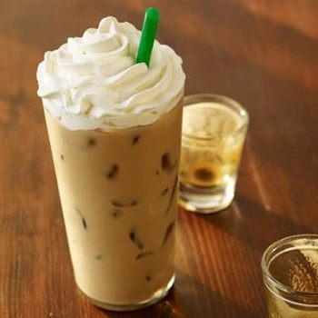 starbucks-iced-white-chocolate-mocha