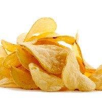 superbowl-chips