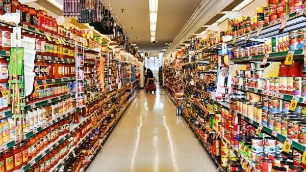 Terrorist-Supermarket