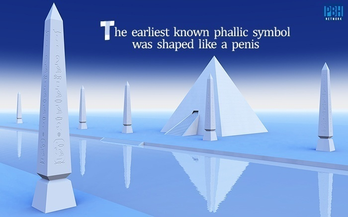 the-earliest-known-phallic-symbol-was-shaped-like-a-penis