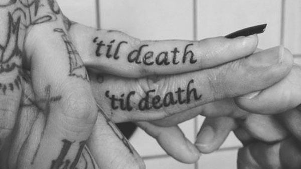 valentines-day-matching-tattoos