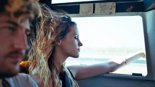 valentines-day-road-trip