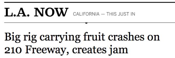 Creates Jam