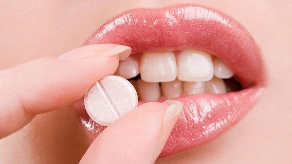 life-hacks-pfizer-medication