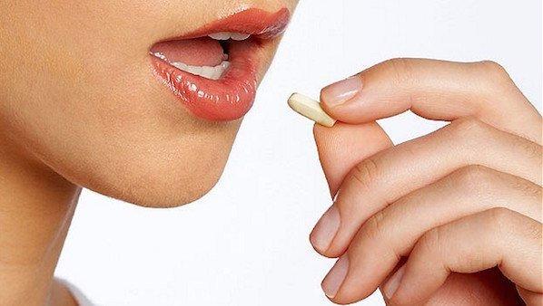 life-hacks-pfizer-taking-pill