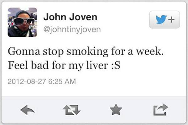 Liver Weed