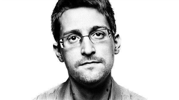 Unbelievable Spoiler Snowden