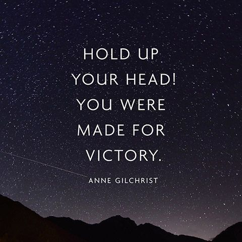 uplifting-pinterest-quotes-gilchrist