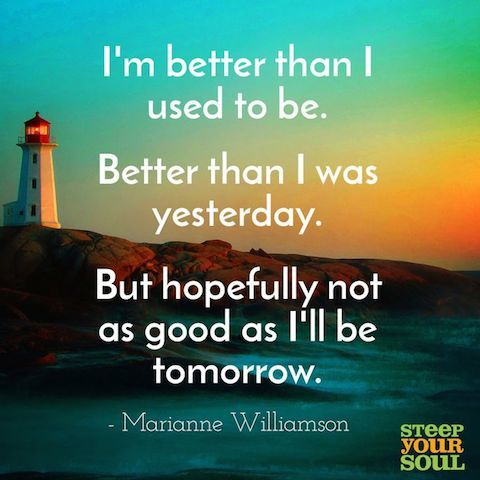 uplifting-pinterest-quotes-williamson