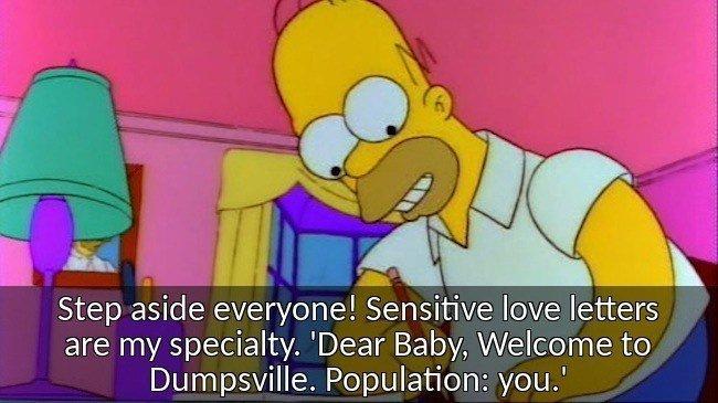 Dumpsville