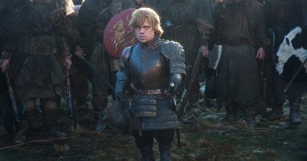 Horny-Tyrion-Lannister-Battle