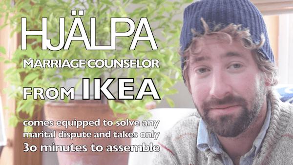 ikea-marriage-counselor-HJÄLPA-feature-image