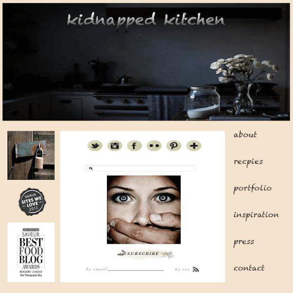 kidnapped-kitchen-main