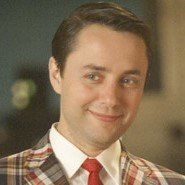 You Are Pete Campbell