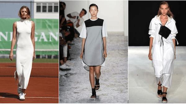 rehab-style-guide-sporty-minimalism