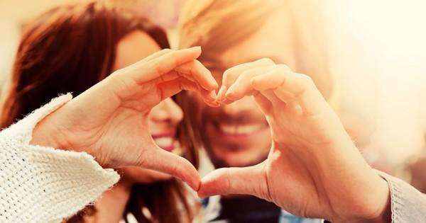Valentines-Lovers
