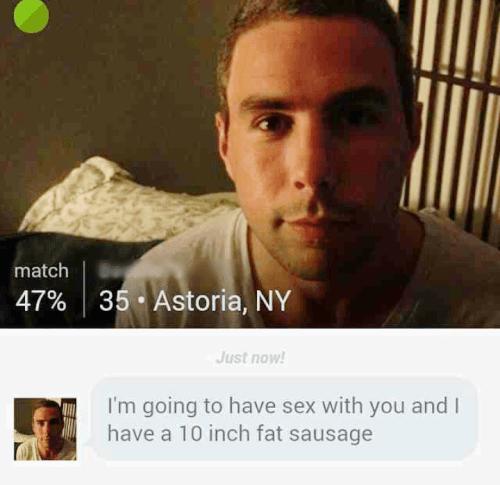10 Inch Sausage