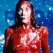 carrie-blood-scene