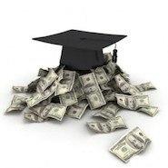 college-degree-money