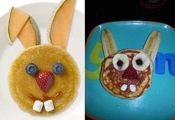 diy-disasters-bunny-pancake