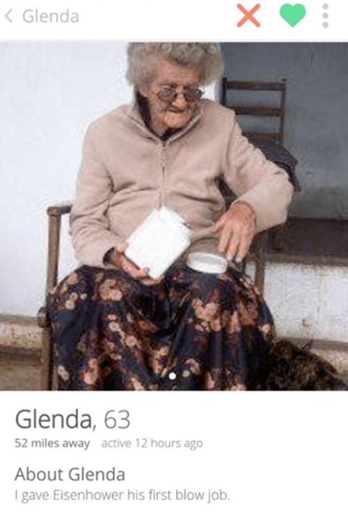 Glenda