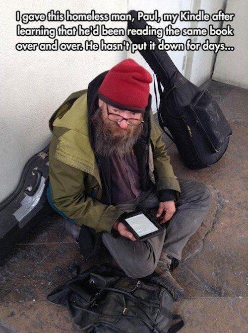 homeless-kindle