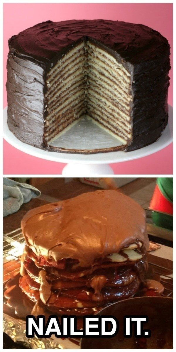 layer-cake-gone-wrong
