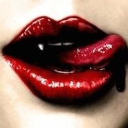 licking-blood