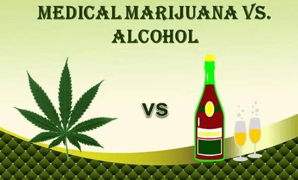 Marijuana Presentation