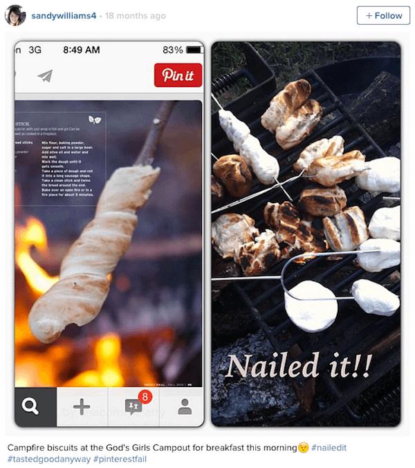 marshmallow-fail
