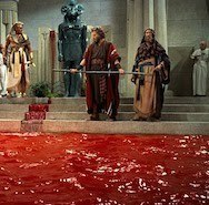 moses-turns-nile-to-blood