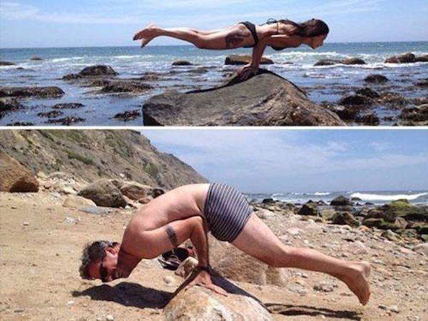 pinterest-fail-yoga