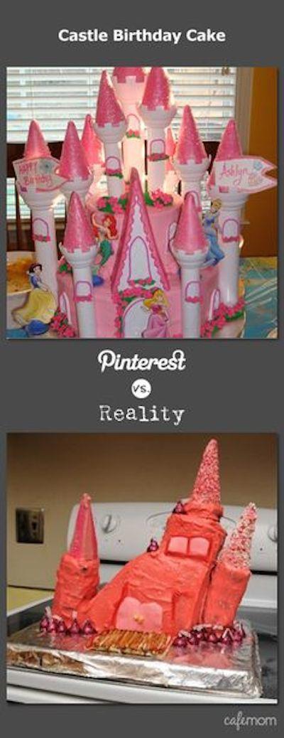 pinterest-princess-cake