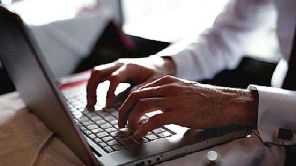 Side Jobs Blogger