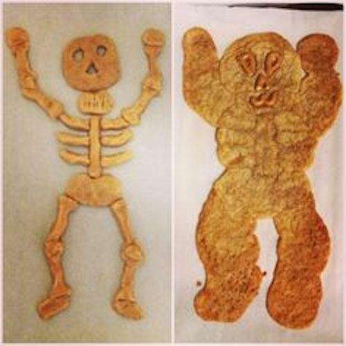 skeleton-cookie-fail