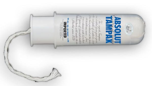 absolut-tampax