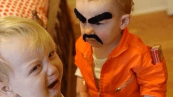 convict-baby