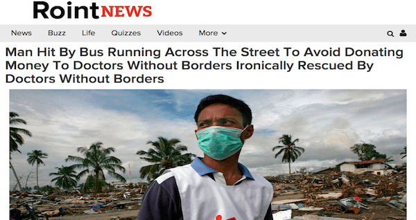 doctors-without-borders-2