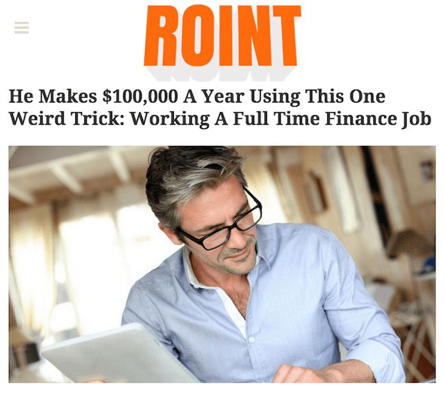 finance-job