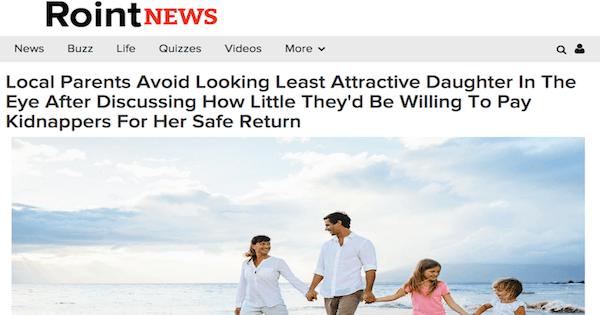 least-attractive-daughter
